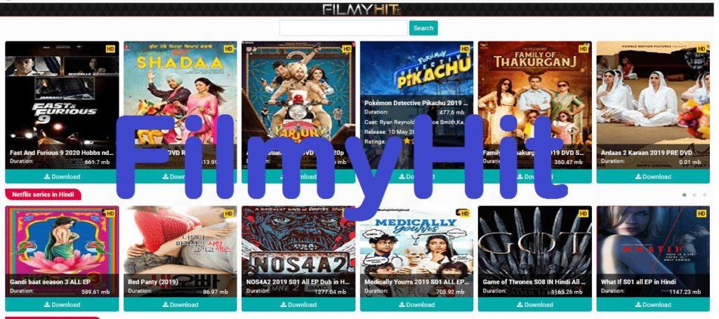 Filmyhit 2020 - filmyhit Punjabi movies 2020 download