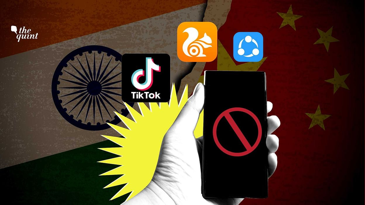 est Chinese Apps Alternatives