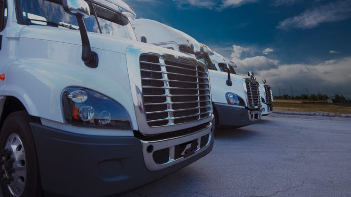 The COVID-19 Outbreak And What It Means For The Growth Of Your Trucking Business