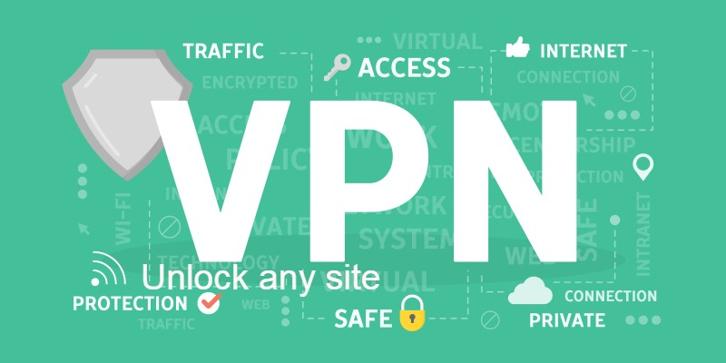 Top 5 free VPN Services