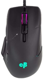 Best Gaming Mouse Under 2000 in India (2020)