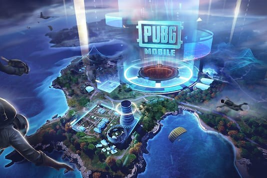 PUBG Mobile 1.0: How to Download the New Update in India (APK+OBB)