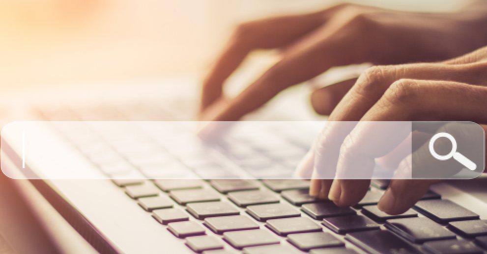 how to make money online quora