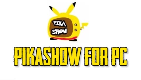 Pikashow for pc download Pikashow for Laptop