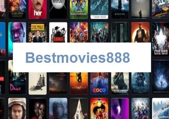 Bestmovies888