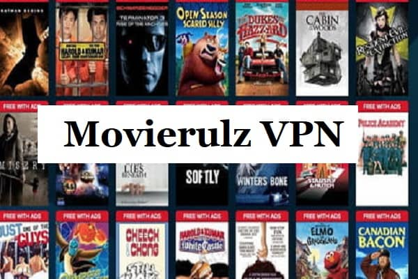 Movierulz vpn 2021 » Tech Desk India