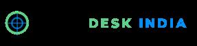 Tech Desk India